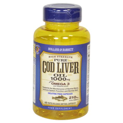 cod liver oil and abortion picture 2