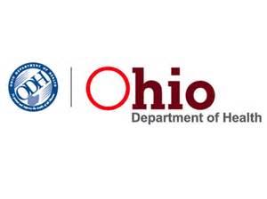 ohio dept health picture 1