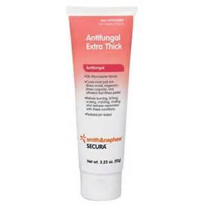 skin cream to help thicken skin picture 8
