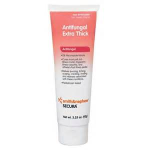 cream to thicken skin picture 5