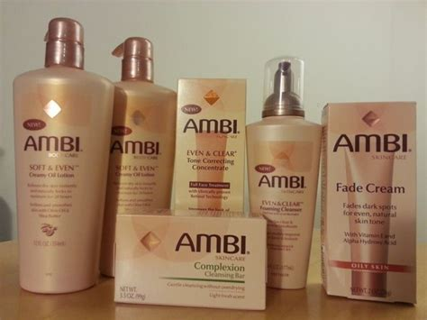 ambi skin products picture 11