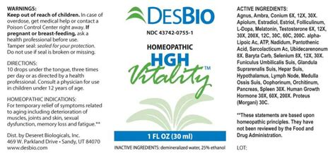 hgh vitality desbio picture 5