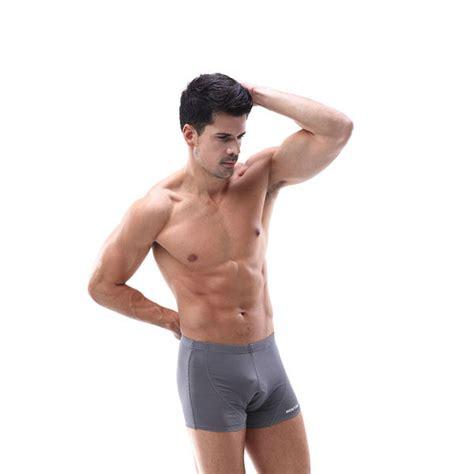 mens enhance underwear dropship picture 6