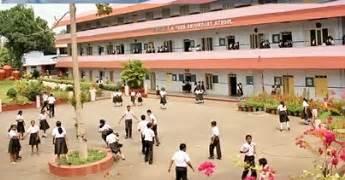 school picture 3