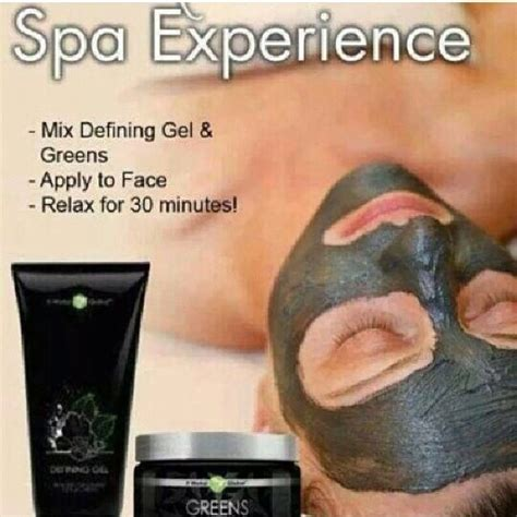 and firm your skin reduce the picture 8