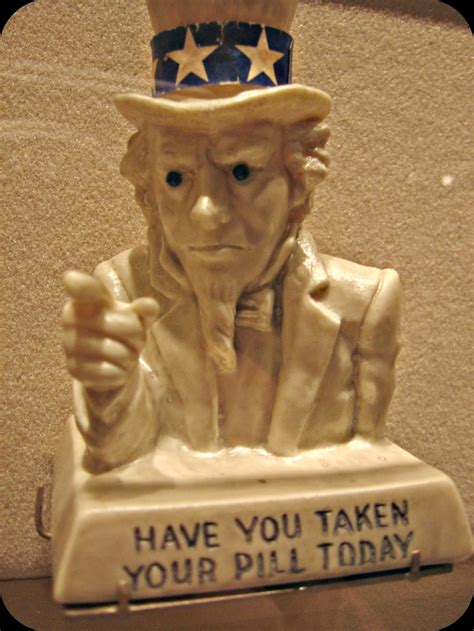 auncle sam pills picture 6
