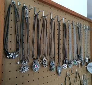home jewelry business picture 7