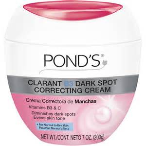 ponds clarant b3 normal to oily skin nairaland picture 13