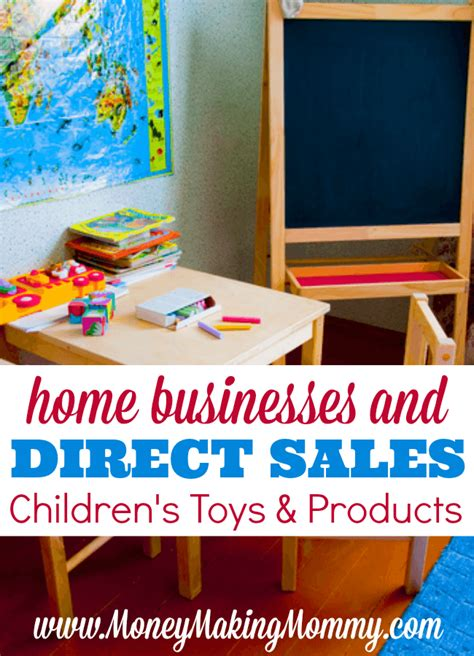 home business selling products picture 1