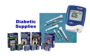 diabetic supplies canada picture 1