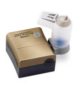 store for battery operated nebulizer in philippines picture 3