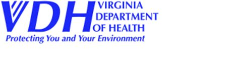 central virginia health department picture 1