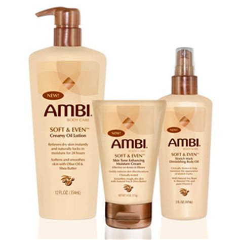 ambi skin products picture 1