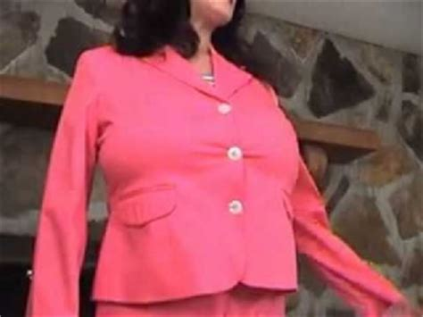 taylormadeclips a teacher's unexplained breast ordeal picture 1
