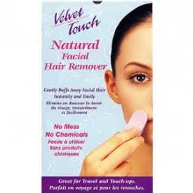 unwanted hair removal products at watson's picture 6