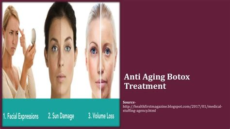 anti aging treatment bandung picture 17