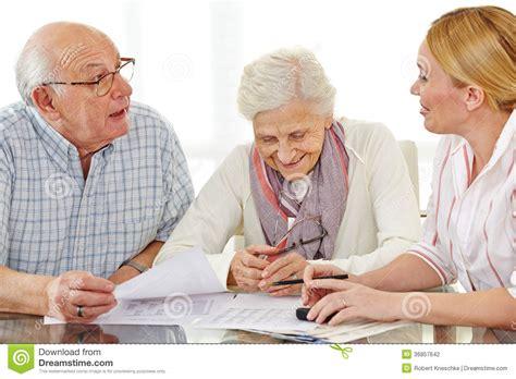 google senior citizens marriage picture 3