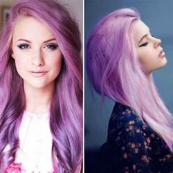 buy purple and pink hair dye picture 8