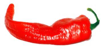 sexual benefits of pepper picture 11