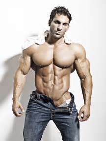 Muscle guyst picture 17