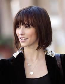 bangs on hair style picture 9