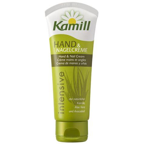 avocado oil skin care picture 6