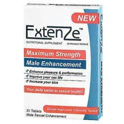 consumer information male enhancement picture 11