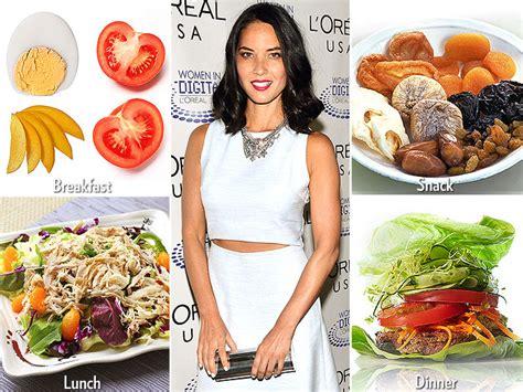 celebrity diet picture 6