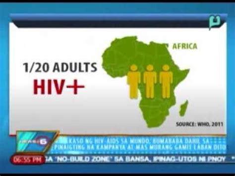 gamot ng hiv picture 2