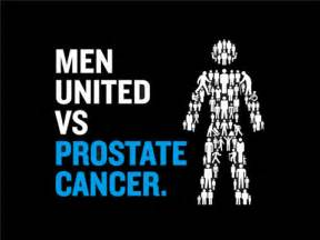 Information on prostate cancer picture 6