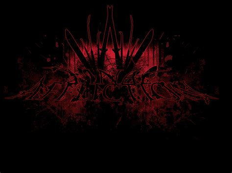 affliction style backgrounds picture 15