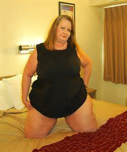 bbw fat as older picture 1