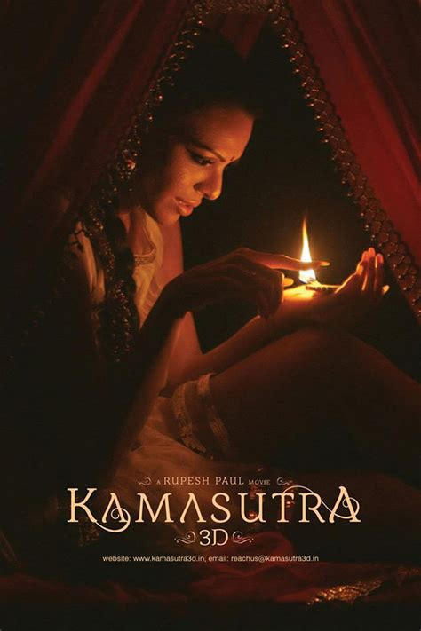 free hindi sex book in kamsutra picture 4