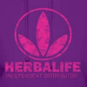 herbalife and herpes picture 7
