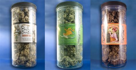 wholesale krypto buds picture 1