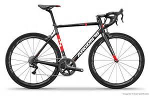 argon 18 bikes picture 14