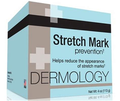 is revitagen much better than revitol stretch mark picture 8