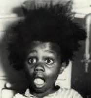 buckwheat and hair picture 9