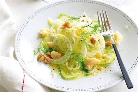 fennel salad recipe picture 15