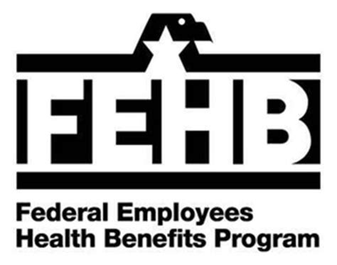 federal employee health benefit plan picture 1