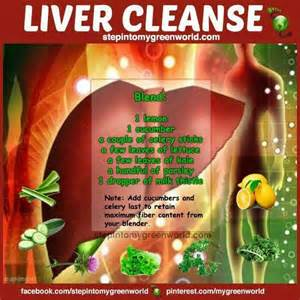 liver cleansing vegetables picture 18