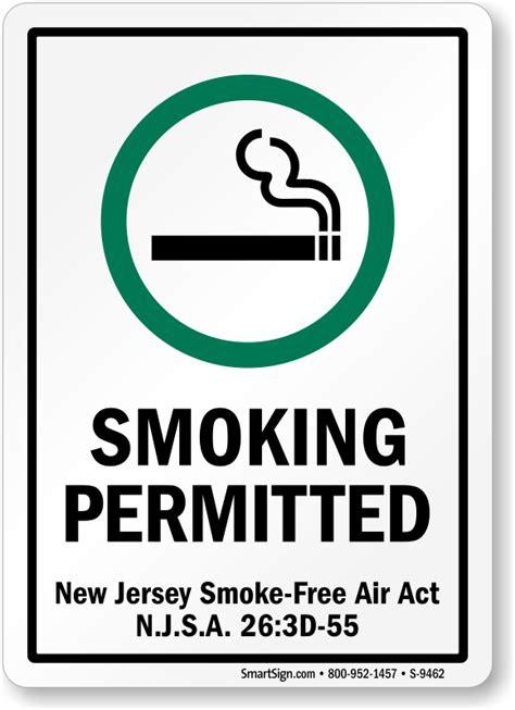 nj smoke free air law picture 1