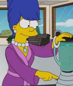 sex marge picture 11
