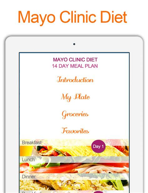 mayo clinic gfruit diet picture 15
