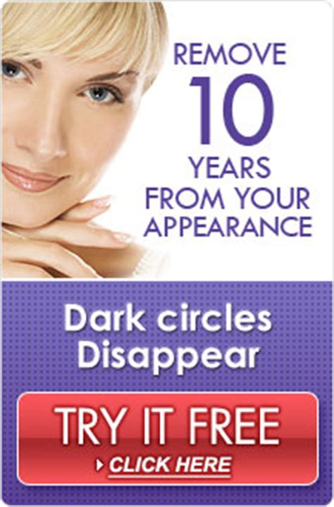 ageing product ads picture 6