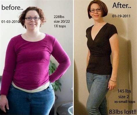 envy rapid weight loss picture 6