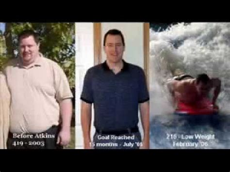 success stories of the atkins diet picture 1