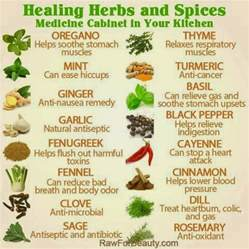 herbal health picture 9