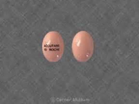 benzaclin acne treatment picture 14
