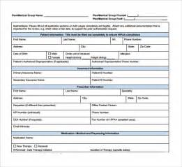 bcbs drug prescription claims to date picture 10